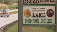 Inmate dies after use-of-force incident involving Fla. COs