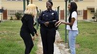 LAPD expands community policing program amid calls for reform