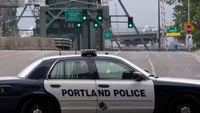 Police contract talks with city of Portland begin