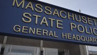 15 Mass. state troopers face charges in overtime scandal
