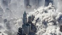 Deaths of 9/11 first responders from Ground Zero-related illnesses are on the rise