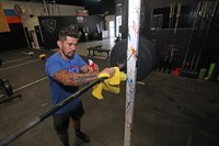 Miami-Dade mayor reverses course, will allow gyms to stay open as COVID-19 cases rise