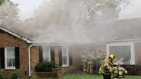 Understanding fire loss estimates and what it means for fireground operations