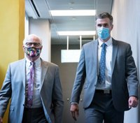Defense attorney to argue Floyd died of fentanyl overdose