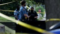 Minnesota saw record number of murders, assaults on cops in 2020