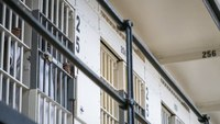 Minn. CO fired for excessive force on restrained inmate after brawl