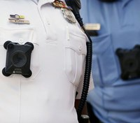 St. Louis police to begin using body cameras by end of November