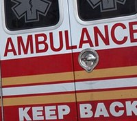 Fla. law allows paramedics to carry guns at high-risk incidents