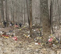 NTSB: Fatal air ambulance crash caused by safety shortfalls