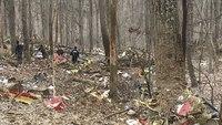 NTSB: Fatal air ambulance crash caused by safety shortfalls