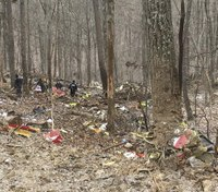 NTSB report confirms concerns before medical helicopter crash