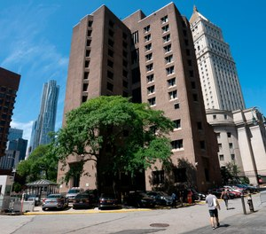 The Metropolitan Correctional Center in New York City has reeled from one crisis to the next since Jeffrey Epstein's suicide in August 2019.