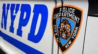 NYC Council approves several sweeping police reform bills