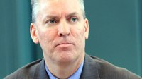 NYPD to disband plainclothes anti-crime units