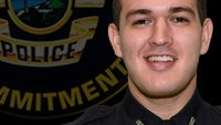 Fla. cop gravely wounded during call officially retires, shows signs of improvement