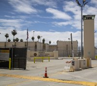 Lawsuit: BOP mishandled outbreaks at 2 Calif. prisons