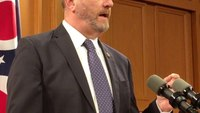 Ohio AG calls to license police officers, more training money