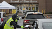Ohio elections boards must email or call absentee voters who don't provide identifying information