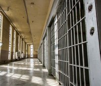 Ohio governor deploys National Guard to help federal prison with COVID-19
