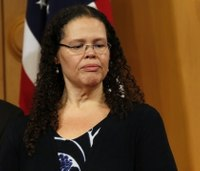 Ohio prisons director defends COVID-19 response