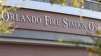 Orlando FD reveals plan to boost diversity, internal investigations in wake of controversies