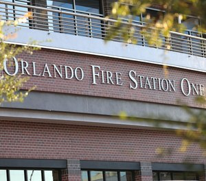 The Orlando Fire Department has unveiled a plan to recruit more female and minority firefighters and change the agency's policies to improve internal investigations. The plan comes after multiple controversies at the department, including the resignation of the former fire chief over sexual harassment allegations.