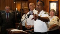 Philly cops fight back 2 years after Facebook posts got them fired