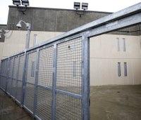 Pa. correctional facilities to ease lockdowns, increase testing