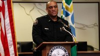 City of Portland launches outside review of potential bias in its PD