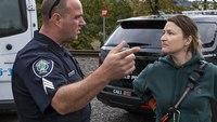 Portland's CAHOOTS program dispatches civilian first responders for homelessness calls