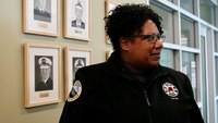 Portland FF suspended for 6 months after using racial slurs against hotel clerk