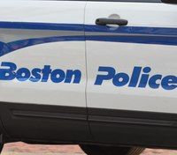 9 Mass. cops charged in overtime fraud scheme