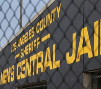 Muslim men sue LA Sheriff's Department, alleging religious discrimination in jail