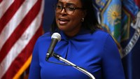 Rochester mayor names first woman as interim police chief amid protests