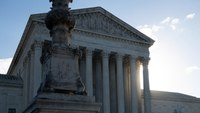 Supreme Court upholds privacy rights when police believe someone in danger at home