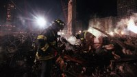 Report: 75% of FDNY personnel who worked on Sept. 11 acquired long-term illness