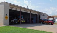 Texas FD to get nearly $1M in new vehicles, including ambulance, brush truck