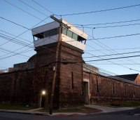Study: NJ prisons have highest COVID-19 death rate in U.S.