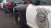 Mass. cop hit on head with hammer, severely injured