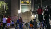 St. Louis jail inmates stuffed trash and debris in locks to escape cells, city leaders say