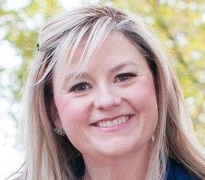Kristen Hullum, MSN, RN, is a trauma injury prevention coordinator at the Level II Trauma Center at St. DavidþÄôs Round Rock Medical Center. (Photo/Tribune News Center)