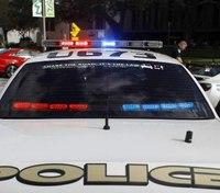 Fla. officer fired over 'KKK' Twitter bio