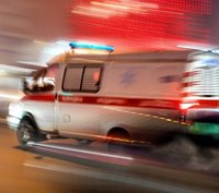 Federal lawsuit filed against Wash. city, FD over dead man's intubation