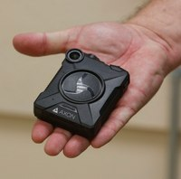 Axon releases new features to improve police performance, transparency