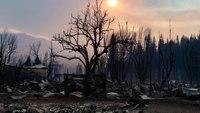 Calif. lawmakers demand Pentagon renew wildfire monitoring program