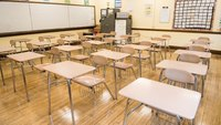Will there be enough teachers to reopen schools?