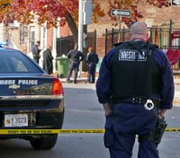 Baltimore police introduce new tactical approach after shootings