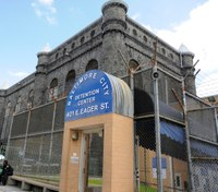 As the Maryland Penitentiary faces demolition, a look back at a famous escape