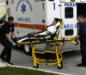 We asked EMS leaders from the EMS1 Editorial Advisory Board what 2019 will bring for EMS. Here, they share their predictions, as well as tips for agencies to be prepared for the changes ahead.