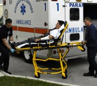 Trending topics: Should paramedics have a degree?